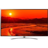 """75"""" LG 75SM9900PLA - Fernseher"""