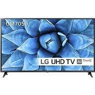 "75"" LG 75UM7050PLA - Fernseher"