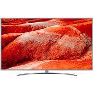 "75"" LG 75UM7600PLB - Fernseher"