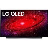 "48"" LG OLED48CX3LB - Fernseher"