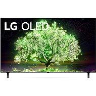 "48"" LG OLED48A1 - Fernseher"