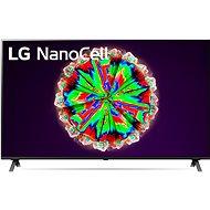 """49"""" LG 49NANO803NA - Fernseher"""