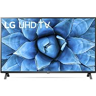 """49"""" LG 49UN73003LA - Fernseher"""