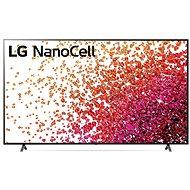 """50"""" LG 50NANO75P - Fernseher"""