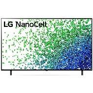 """50"""" LG 50NANO80P - Fernseher"""