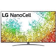 """55"""" LG 55NANO96P - Fernseher"""