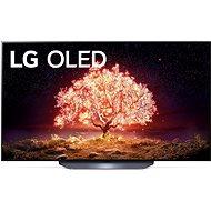 "55"" LG OLED55B1 - Fernseher"