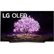 "55"" LG OLED55C11 - Fernseher"