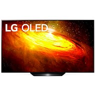 "55"" LG OLED55BX3LB - Fernseher"
