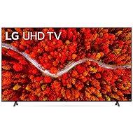 "60"" LG 60UP8000 - Fernseher"