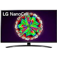 """65"""" LG 65NANO793NE - Fernseher"""