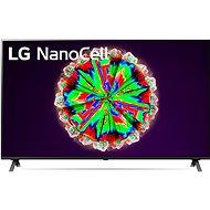 """65"""" LG 65NANO803NA - Fernseher"""