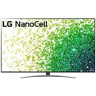 """55"""" LG 55NANO88P - Fernseher"""