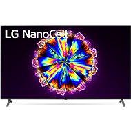 """65"""" LG 65NANO903NA - Fernseher"""