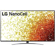"""65"""" LG 65NANO923P - Fernseher"""