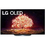 "65"" LG OLED65B1 - Fernseher"