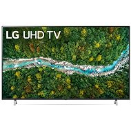"75"" LG 75UP7700 - Fernseher"