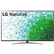 """75"""" LG 75NANO81P - Fernseher"""