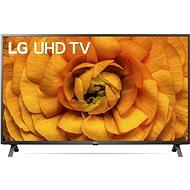 """75"""" LG 75UN85003LA - Fernseher"""