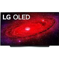 """77"""" LG OLED77CX3LA - Fernseher"""