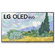 "77"" LG OLED77G1 - Fernseher"