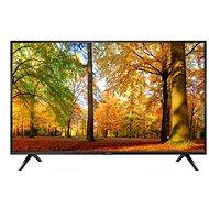 """32"""" Thomson 32HD3306 - Fernseher"""
