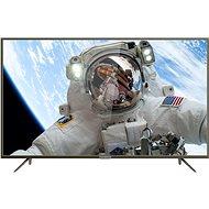 "55"" Thomson 55UC6406 - Fernseher"