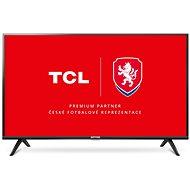 """40"""" TCL 40ES560 - Fernseher"""