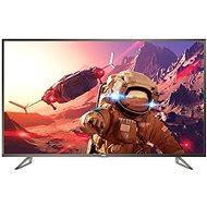 "Televize 43 ""TCL U43P6046 - Fernseher"