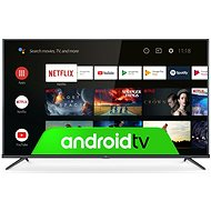 """50"""" TCL 50EP660 - Fernseher"""