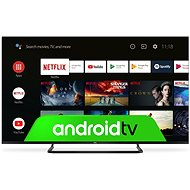 """50"""" TCL 50EP680 - Fernseher"""