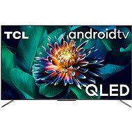 "50"" TCL 50C715 - Fernseher"