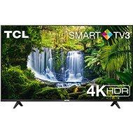 """50"""" TCL 50P610 - Fernseher"""