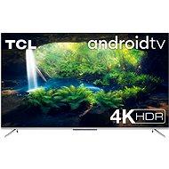 """55"""" TCL 55P715 - Fernseher"""