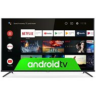 """65"""" TCL 65EP660 - Fernseher"""