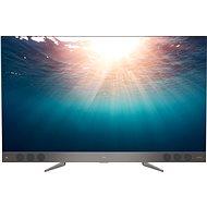 """65"""" TCL U65X9006 - Fernseher"""