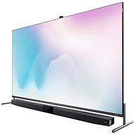 """TCL 65"""" 65X11 - Fernseher"""