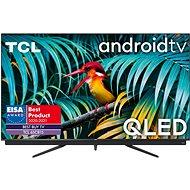 "65"" TCL 65C815 - Fernseher"