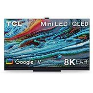 """75"""" TCL 75X925 - Fernseher"""