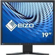 "19"" EIZO FlexScan S1934H-BK - LCD Monitor"