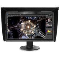 "24"" EIZO ColorEdge CG248-BK - LED Monitor"