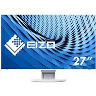 "27"" EIZO FlexScan EV2785-WT - LED Monitor"