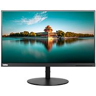 "Lenovo ThinkVision P24h LED-Monitor 23,8"" Lenovo - LED Monitor"
