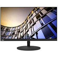 "27"" Lenovo ThinkVision T27p-10 - LCD Monitor"
