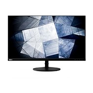 "28"" Lenovo ThinkVision S28u-10 - LCD Monitor"