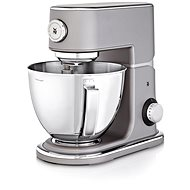 WMF 416320071 Profi Plus - Küchenmaschine