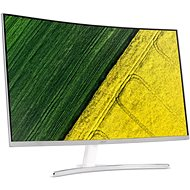 """31,5"""" Acer ED322QAwmidx curved - LCD Monitor"""