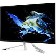 Acer ET322QKwmiipx 32 '' - LED Monitor