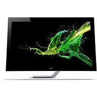 """27"""" Acer T272HLbmjjz - Touch LED-Monitor"""