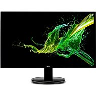 21.5-Zoll Acer K222HQLbd - LED-Monitor